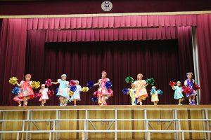 深江エリア:深江歴史・文化まつり2013