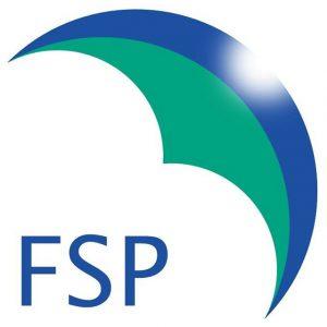 深江エリア:深江創生プロジェクト(FSP)